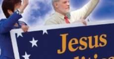 Jesus Politics (2008)