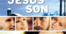 Ver película Jesus' Son