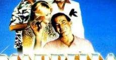 Filme completo Jet Marbella Set