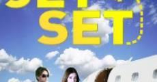 Jet Set (2013)