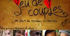 Película Jeu de couples