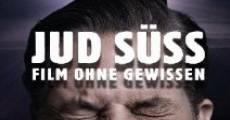 Filme completo Jud Süss - Filme Sem Consciência