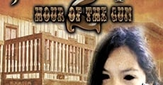 Jezebeth 2 Hour of the Gun streaming