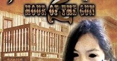 Filme completo Jezebeth 2 Hour of the Gun