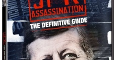 Filme completo JFK Assassination: The Definitive Guide