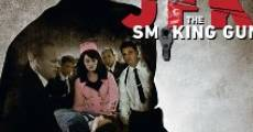Película JFK: The Smoking Gun