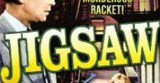 Filme completo Jigsaw