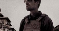 Ver película Jim: La captura de James Foley