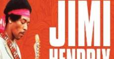 Filme completo Jimi Hendrix: The Guitar Hero