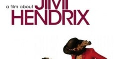 Jimi Hendrix streaming