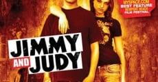 Filme completo Jimmy e Judy