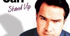 Película Jimmy Carr: Stand Up