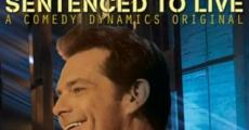 Película Jimmy Dore: Sentenced to Live