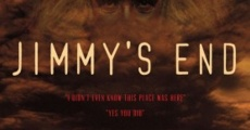 Filme completo Show Pieces: Jimmy's End