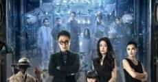 Película Jing Cheng 81 Hao