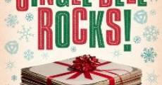 Jingle Bell Rocks! (2013) stream