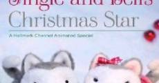 Filme completo Jingle & Bell's Christmas Star