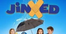 Ver película Jinxed