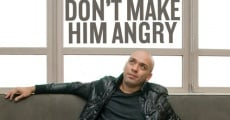 Película Jo Koy: Don't Make Him Angry