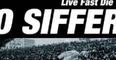 Jo Siffert: Live Fast - Die Young (2005) stream