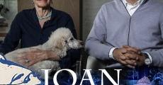 Película Joan Jonas: Reanimation