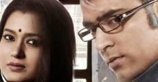 Película Jodi Love Dile Na Praane