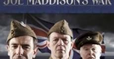 Joe Maddison's War (2010) stream
