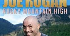 Película Joe Rogan: Rocky Mountain High