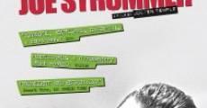 Filme completo Joe Strummer: O Futuro Está para Ser Escrito
