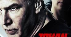 Película Johan Falk: Barninfiltratören