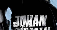 Ver película Johan Falk: Hermanos en armas