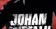 Película Johan Falk: National Target