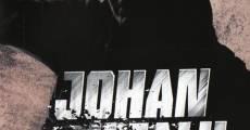Ver película Johan Falk: Operación Nightingale