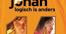 Filme completo Johan - Logisch is anders