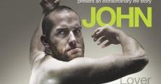 Película John
