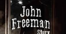 Película John Freeman Story