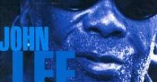 John Lee Hooker: That's My Story streaming