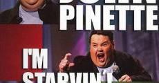 Película John Pinette: I'm Starvin'!