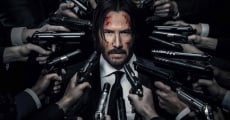 John Wick 2 streaming