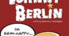 Película Johnny Berlin