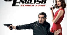 Ver película Johnny English 3.0