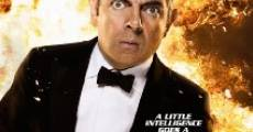 Filme completo O Retorno de Johnny English
