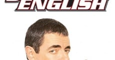 Filme completo Johnny English