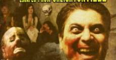 Filme completo Johnny Ghoulash Escapes from Creightonville