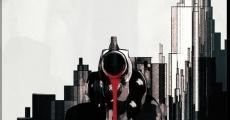 Película Johnny Gunman