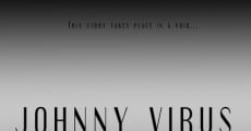 Filme completo Johnny Virus