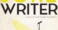 Película Joke Writer