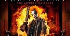 Película Joker's Wild