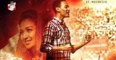Película Jokowi Adalah Kita