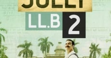 Jolly LLB 2 streaming